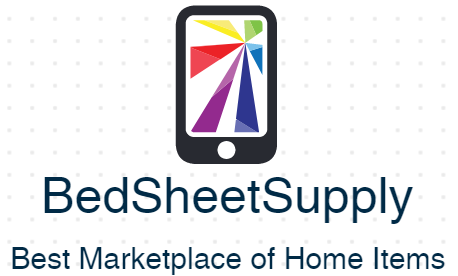 Bedsheet Supply
